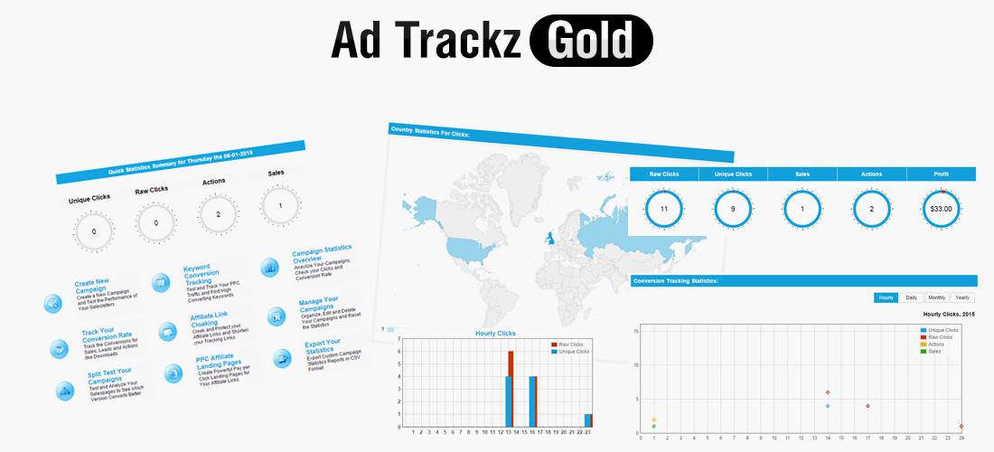 adtrackzgold